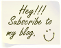 Subscribe to Nitty Griddy blog